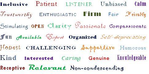 qualities good doctor essay