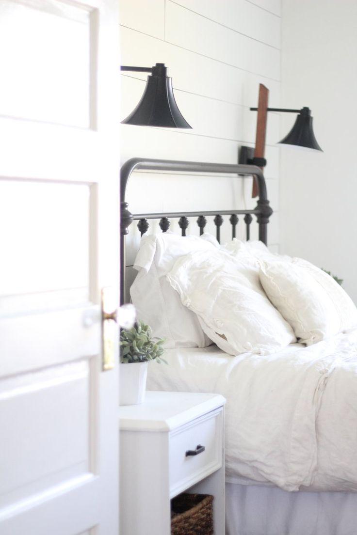 676 best f a r m h o u s e images on pinterest | farmhouse decor