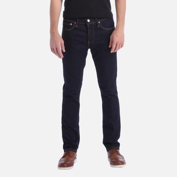 Levi's® - 511 Slim Fit - R599