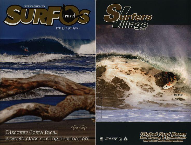 https://flic.kr/p/Q4tG8u | Costa Rica Surf Guide, Surfos travel, Discover Costa Rica a world class surfing destination; 2009_
