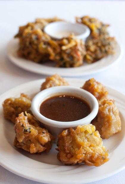 Bienvenue à notre nouveau membre / Welcome to our new member: Restaurant Mysore   Mile-End, Montreal Restaurant   Indian   www.RestoMontreal.ca