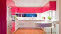 Mutfak İçin farklı bir o kadar da güzel dekorasyon fikirleri