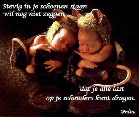 SPREUKEN EN WIJZE GEZEGDEN. , Spreuken op mooie plaatjes van kids. - Hyves.nl