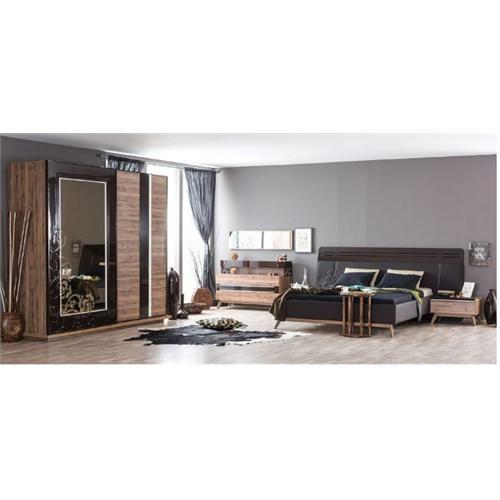 19 Best Turkish Bedroom Furnitures Images On Pinterest Furnitures Bed Furniture And Bedroom