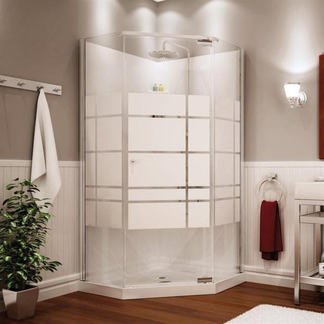 Best 25+ Shower stalls ideas on Pinterest | Small shower stalls ...