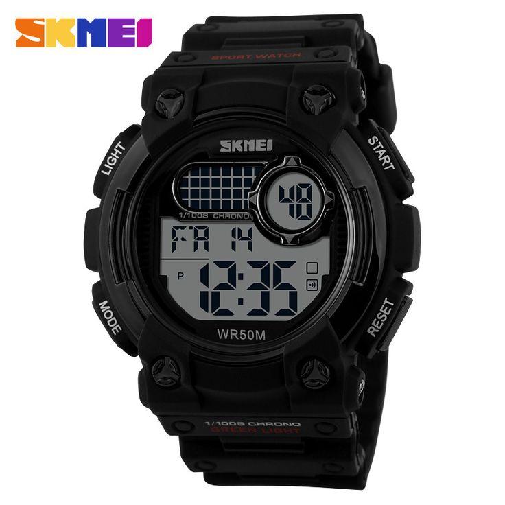 $9.60 (Buy here: https://alitems.com/g/1e8d114494ebda23ff8b16525dc3e8/?i=5&ulp=https%3A%2F%2Fwww.aliexpress.com%2Fitem%2FSkmei-Mens-Sports-Watches-Top-Brand-Luxury-Dive-Digital-LED-Military-Watch-Men-Fashion-Casual-Electronics%2F32785352499.html ) Men Spo