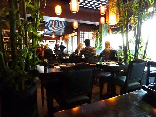 24 best images about restaurant den haag on pinterest for Den haag restaurant