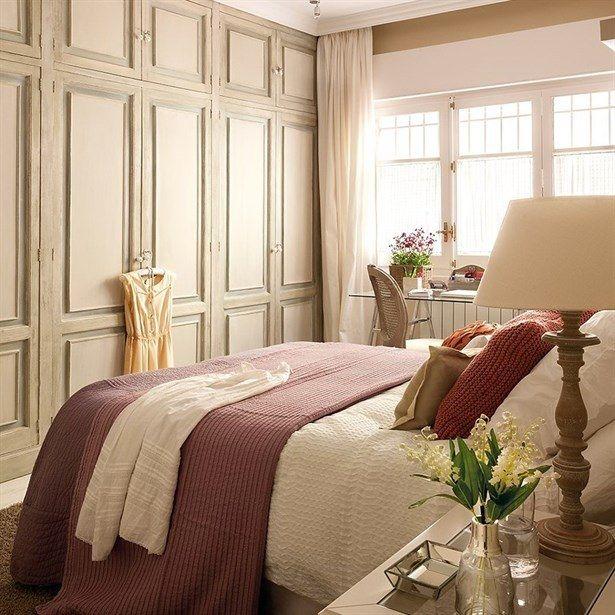 Tek odalı evlere dekorasyon stilleri - Hürriyet Stil