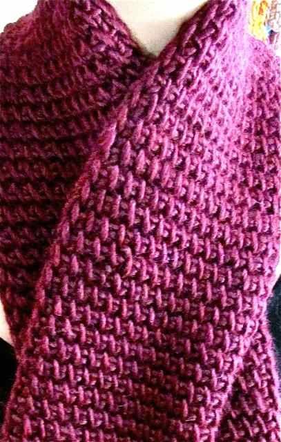 199 Best Tunisian Crochet Images On Pinterest Tunisian Crochet