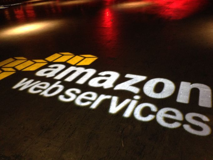 Amazon Web Services Will Give You $1,000 In Credit For Completing These edX Courses