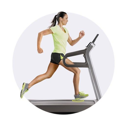 Fitness voor zakelijk – Thuisgebruik #personal #training #workouts http://fitness.remmont.com/fitness-voor-zakelijk-thuisgebruik-personal-training-workouts/  Technogym Ontdek de nieuwe MyRun Technogym MYRUN TECHNOGYM® is de loopband ontworpen door hardlopers voor hardlopers, die u de ultieme hardloopervaring, gepersonaliseerde trainingsprogramma's en feedback over uw hardlooptechniek biedt. De eerste oplossing voor hardlopen die ook gemakkelijk gebruikt kan worden met uw tablet (niet…