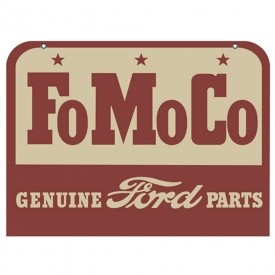 FoMoCo = Ford Motor Company.  http://www.prestoautonews.com/articles/frank-myers-auto-maxx-awards-giving-away-5-000-to-your-favorite-charity-233.htm