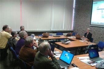 Leercentra, computercursus volgen | SeniorWeb