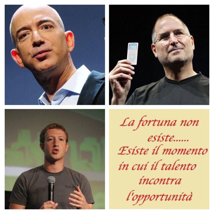 https://www.facebook.com/dianoenrico64/