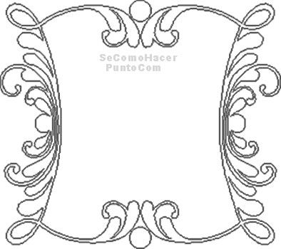 Group pictures pictures images and manualidades on pinterest - Ideas para decorar paredes con fotos ...