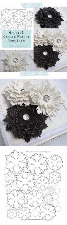 Вышивка лентами,изготовление цветов.