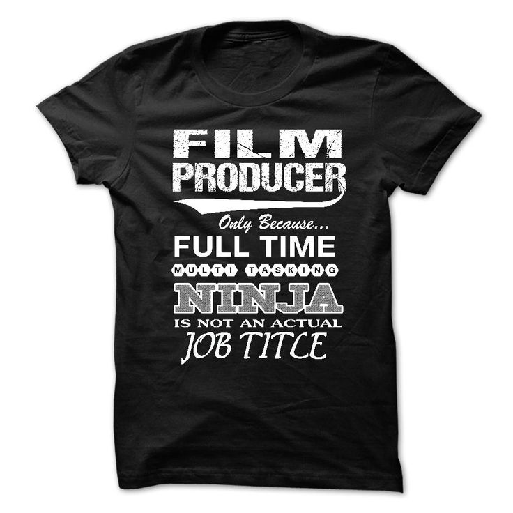 (Tshirt Great) Love being FILM-PRODUCER [Tshirt Facebook] Hoodies, Funny Tee Shirts