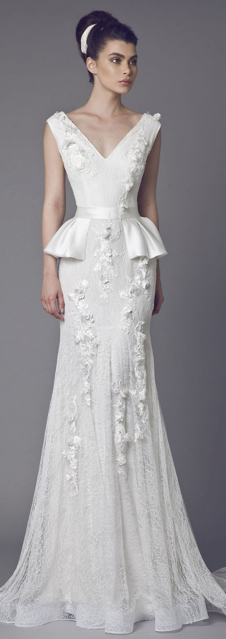 Tony Ward 2015 Bridal Collection #coupon code nicesup123 gets 25% off at  www.Provestra.com www.Skinception.com and www.leadingedgehealth.com