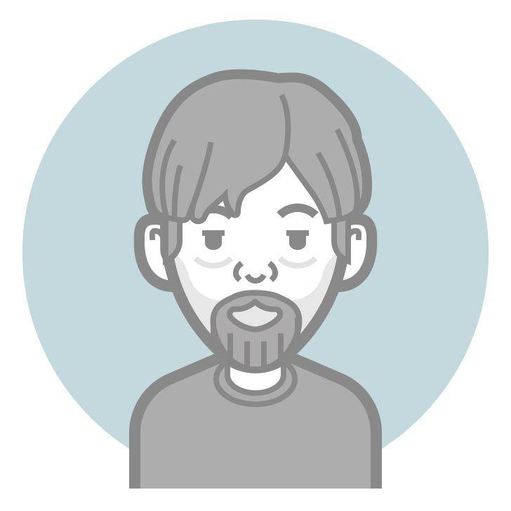 The 25 best Create avatar ideas on Pinterest Create an avatar