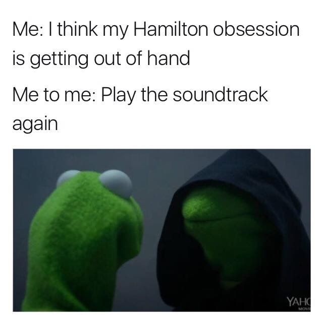 (It's already playing....)