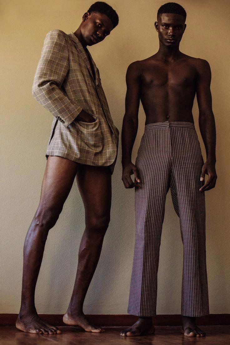 #editorialphotographer #fashionphotographyoftheday #newyorkmodelmgmt #fashionmodelkids