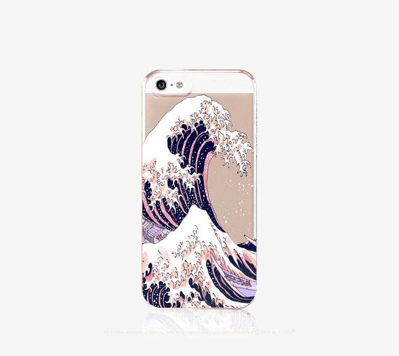 Hey, I found this really awesome Etsy listing at https://www.etsy.com/uk/listing/245637714/the-great-wave-off-kanagawa-iphone-case