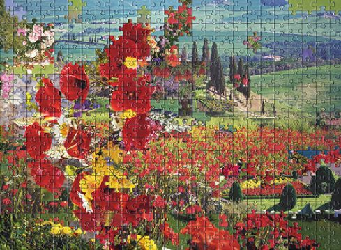 kent rogowski: Puzzles Pieces, Interesting Art, Abstrakt Puzzleseri, Art Prints, Flowers Puzzles, Kent Rogowski, Jigsaw Puzzles, Art Pieces, Puzzles Art