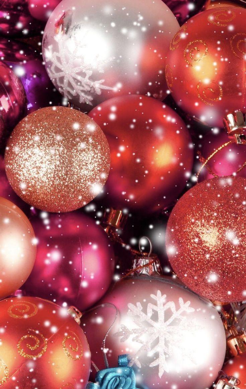 From Zedge App Christmas phone wallpaper, Wallpaper