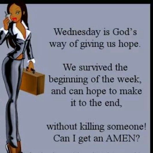 Hump Day Wednesday Quotes Cute. QuotesGram