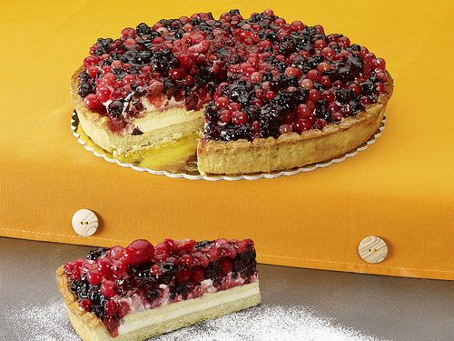 Lizzi-Torte-Futtidibosco