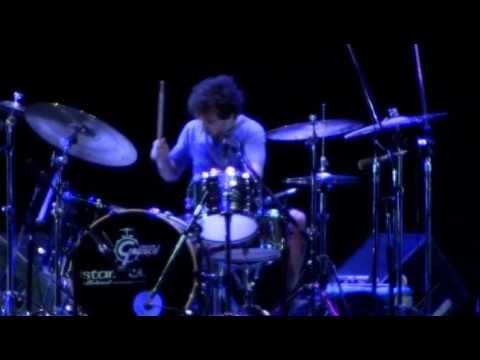 Spinetta y las bandas eternas 2010