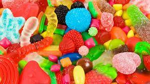 """Résultat de recherche d'images pour """"bonbon"""""""