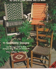 20 Best Images About Macrame Chairs On Pinterest Chairs