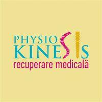 DAYJOBS: Reprezentant medical PhysioKinesis