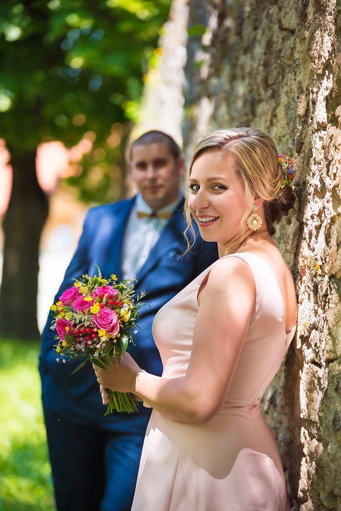 Veronika a Miro - Maros Markovic - Svadobny fotograf