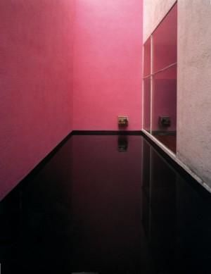 architectural - colour - luis barragan