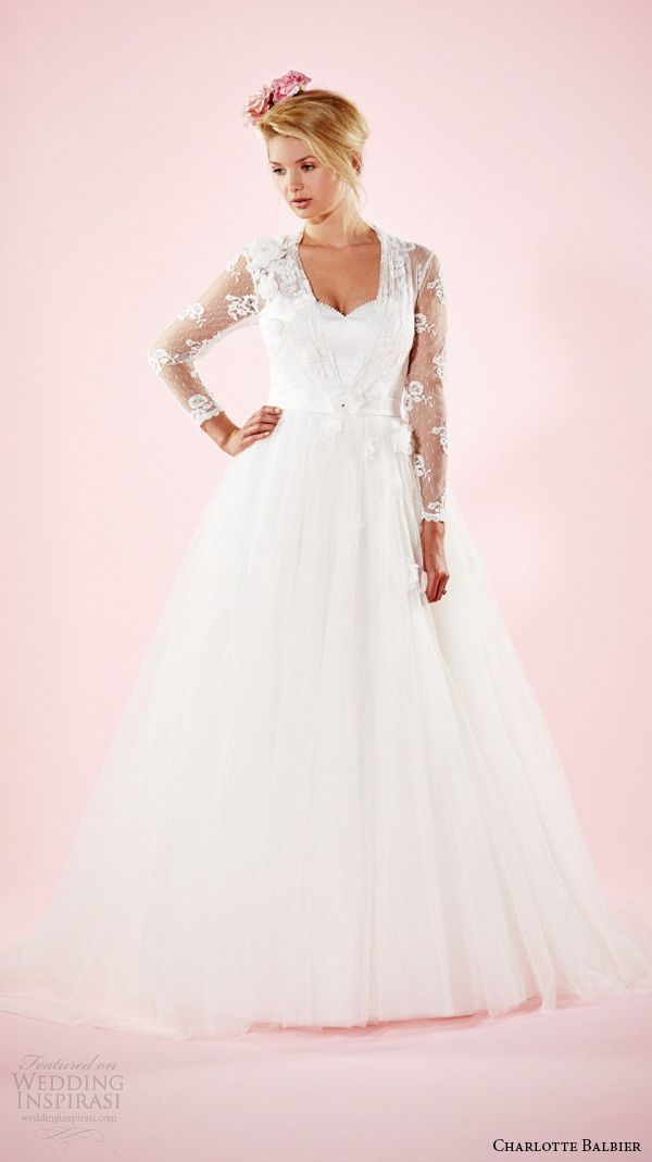 32 besten wedding dress Bilder auf Pinterest | Hochzeiten ...