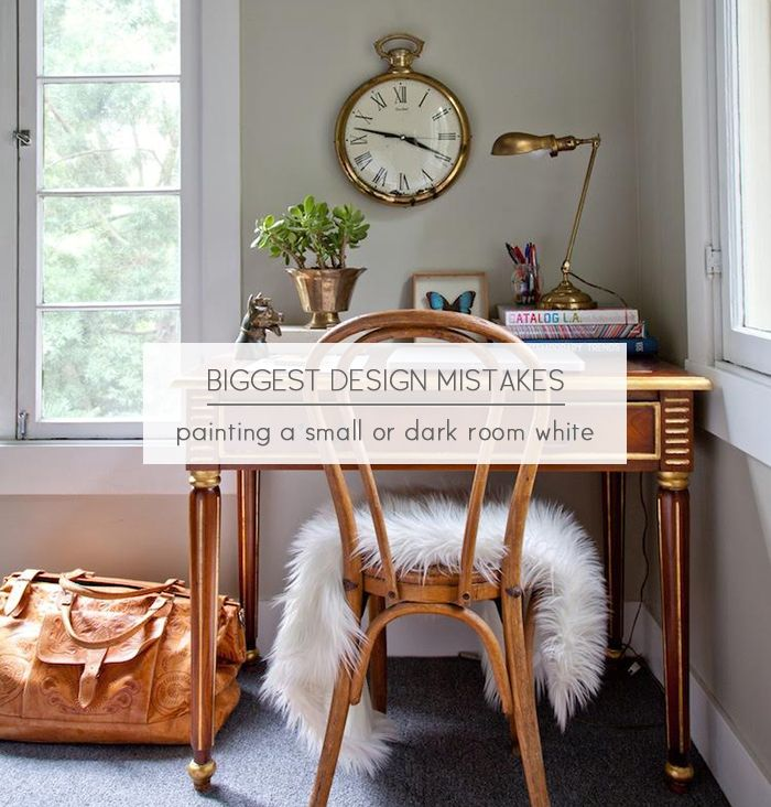 66 best images about color inspiration on pinterest - Paint colors to make a room look brighter ...