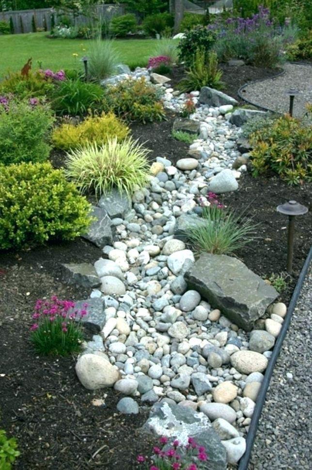 Pacific Northwest Gardening Low Maintenance Landscaping