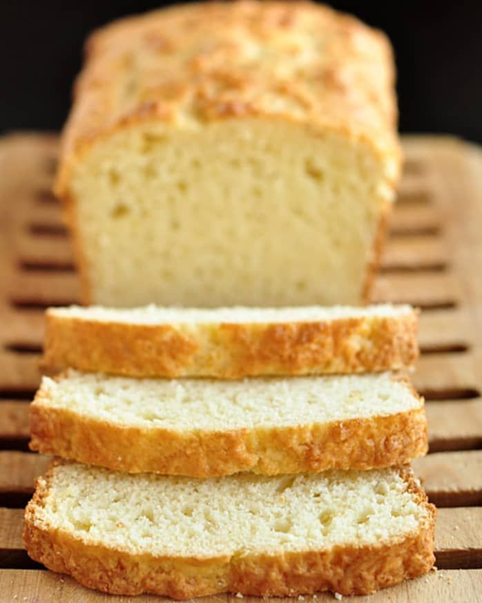 How To Make Buttermilk Quick Bread With 10 Different Variations Recipe In 2020 Buttermilk Recipes How To Make Buttermilk Quick Bread Recipes
