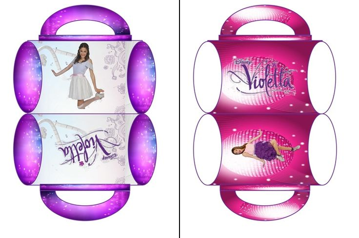 2716 Best Refletir E Evoluir Images On Pinterest: 196 Best Violetta Images On Pinterest