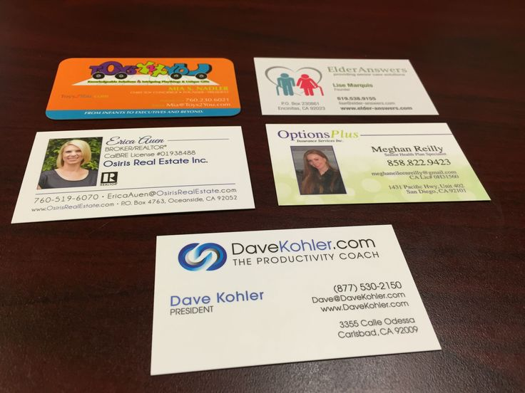 75 best business cards images by vertical printing graphics on business cards biz cards bc marketing design graphics vertical printing reheart Images