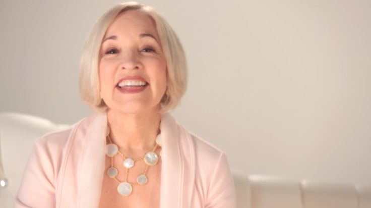MUST WATCH & SHARE... What You Believe Changes Your Biology with Christiane Northrup - Goddesses Never Age