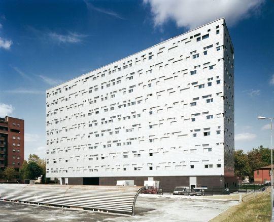 CCC Headquarters