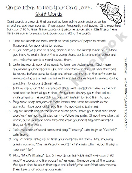 542 best Teach images on Pinterest Teaching ideas, Gym and - suggestion letter