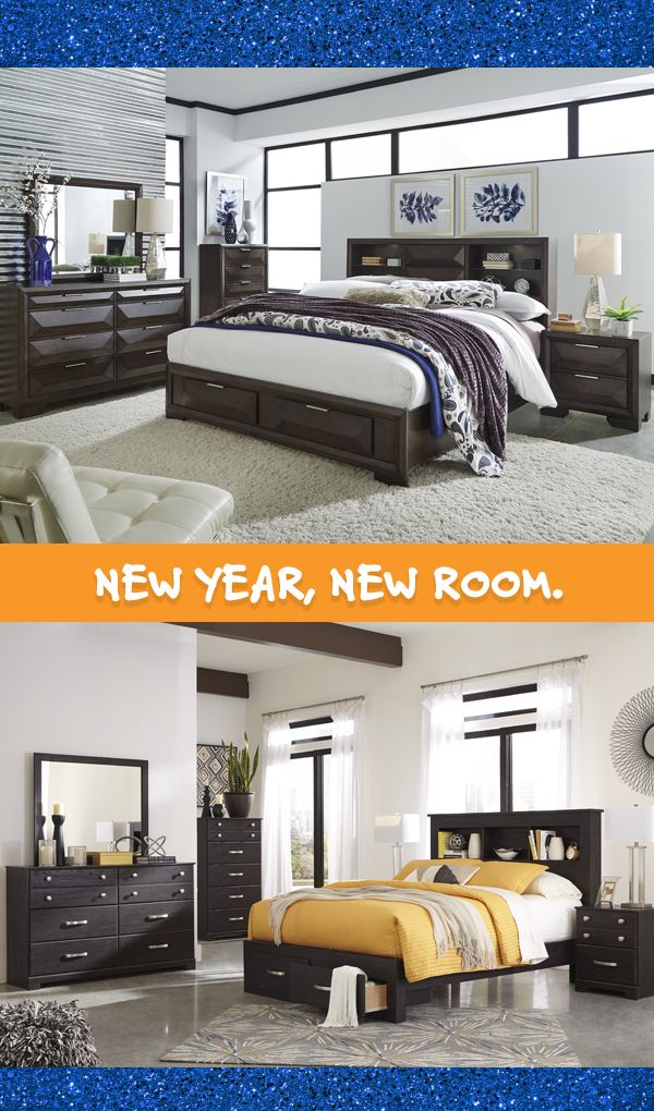 New Year New Room Discount Bedroom Furniture New Room Bedroom Furniture For Sale