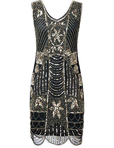PrettyGuide Women's 1920s Gatsby Sequin Art Deco Scallope... https://www.amazon.com/dp/B01HUQJBFQ/ref=cm_sw_r_pi_dp_x_4G-ryb3S850QM