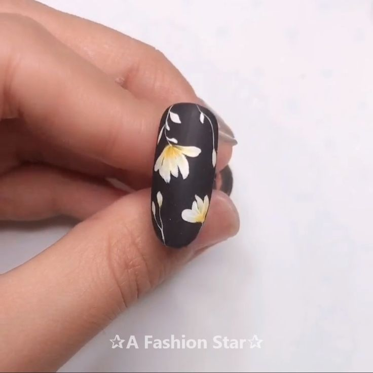 16 Best Nail Art – Nail Designs For 2019