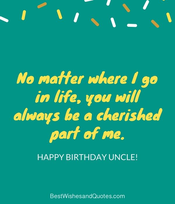 Happy Birthday Quotes For Uncle In Hindi: The 25+ Best Happy Birthday Uncle Ideas On Pinterest
