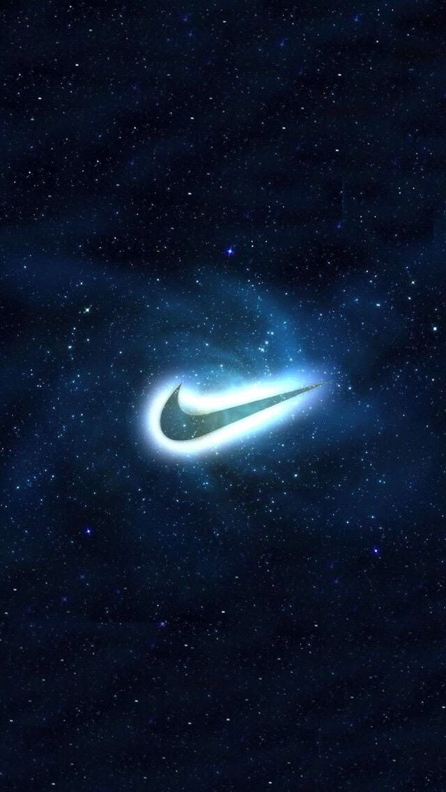 Pin By Candy Von Pine On Marque Nike Wallpaper Computer Wallpaper Hd Nike Galaxy